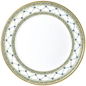 Raynaud - allee du roy - Serving Plate