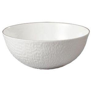 Raynaud - mineral platine - Salad Bowl