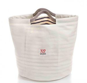 727 SAILBAGS - flo - Shopping Bag
