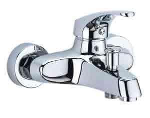 Adear Company -  - Bath Shower Mixer