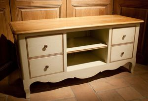 QUERCUS MEUBLES -  - Media Unit