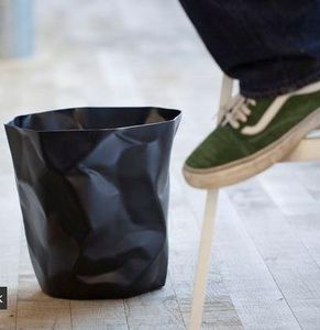 Essey - bin bin - Wastepaper Basket