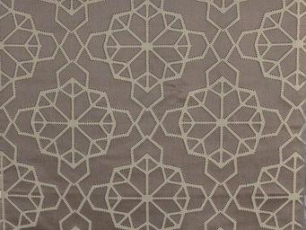 THEVENON - orgami - Furniture Fabric