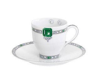 FRADKOF -  - Coffee Cup