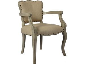AMBIANCE COSY -  - Cabriolet Chair