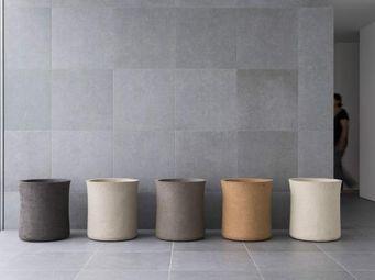 Atelier Vierkant -  - Vase