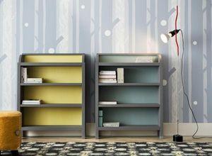 BABABUA -  - Shelf