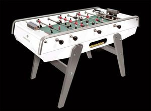 BILLARDS CHEVILLOTTE -  - Football Table