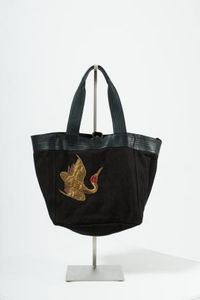 BIRD SONG -  - Handbag