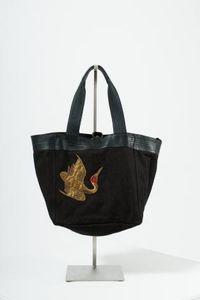 BIRD SONG -  - Handbag