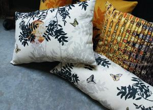 Bontemps -  - Rectangular Cushion