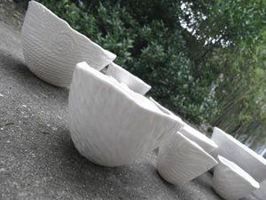 CERAMICHI -  - Bowl