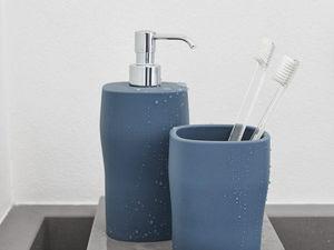 GEELLI - dispenser - Soap Dispenser