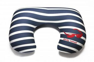 DANDY NOMAD -  - Profiled Pillow