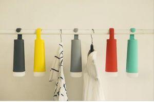 DESIGN TAG - SEOUL DESIGNERS PAVILION -  - De Humidifier