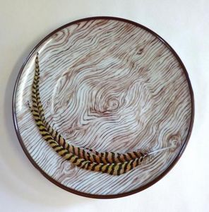 Diner De Gala -  - Decorative Platter