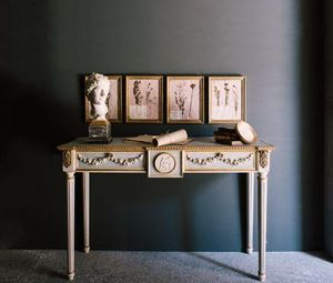 ELUSIO -  - Console Table