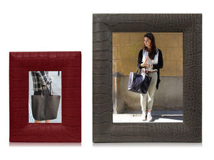 Francesco Lionetti -  - Photo Frame