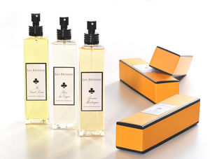 Les Heritiers -  - Home Fragrance