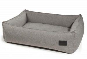 MIACARA -  - Doggy Bed