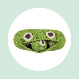 MYUM -  - Puppet