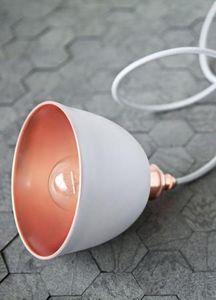 NOOK LONDON -  - Portable Lamp