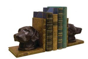 The Original Book Works -  - Book End