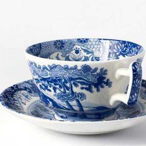 Portmeirion -  - Tea Cup