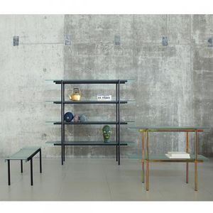 pulpo -  - Shelf
