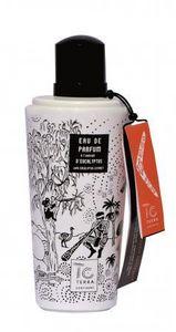 TERRA CONTINENS -  - Home Fragrance