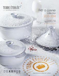 TERRE ETOILEE -  - Tagine Dish
