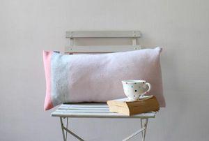 BEDG -  - Rectangular Cushion