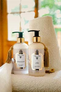 VILLA BUTI -  - Liquid Soap