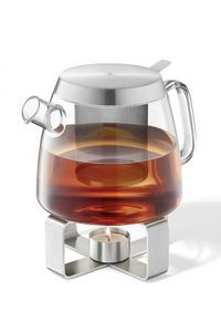 Zack -  - Teapot