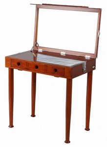 Starbay - coiffeuse marie-diane - Dressing Table