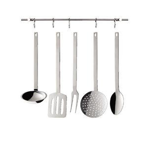HERDMAR - kitchen set turini - Utensil Hanger