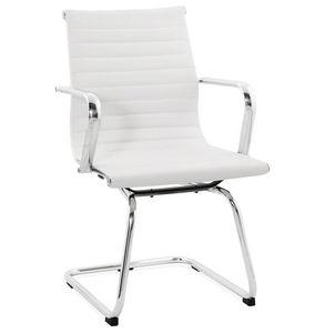 Typist's chair