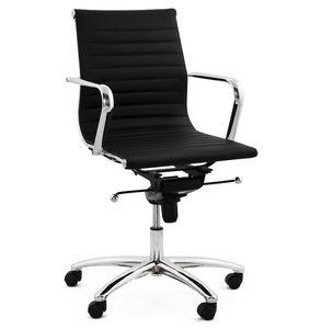 Alterego-Design - mega - Office Armchair