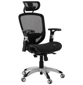 Alterego-Design - typhon - Office Armchair