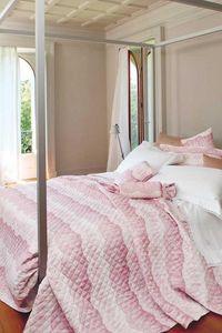 Dondi -  - Bedspread