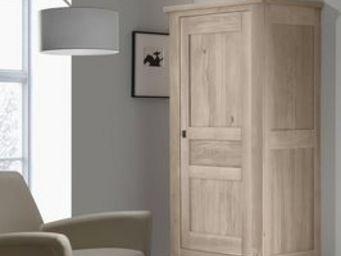 Ateliers De Langres - whitney - Bonnetiere Cupboard