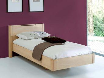 Ateliers De Langres - lilou - Single Bed