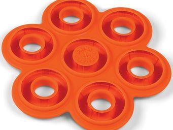 Manta Design - ustensiles de cuisine design - Ice Tray
