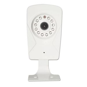 HOME CONFORT - camera ip wifi intérieure ksn-i12fbs home confort - Security Camera