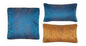 ROCHE BOBOIS - dean - Square Cushion