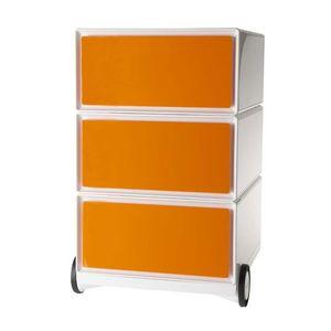 PAPERFLOW - caisson de bureau - Office Cabinet