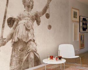 Coordonne -  - Panoramic Wallpaper