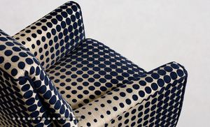 Kirkby Design - arcade - Furniture Fabric