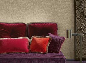ZIMMER & ROHDE -  - Rectangular Cushion