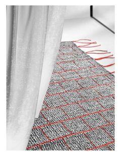 Kinnasand -  - Modern Rug
